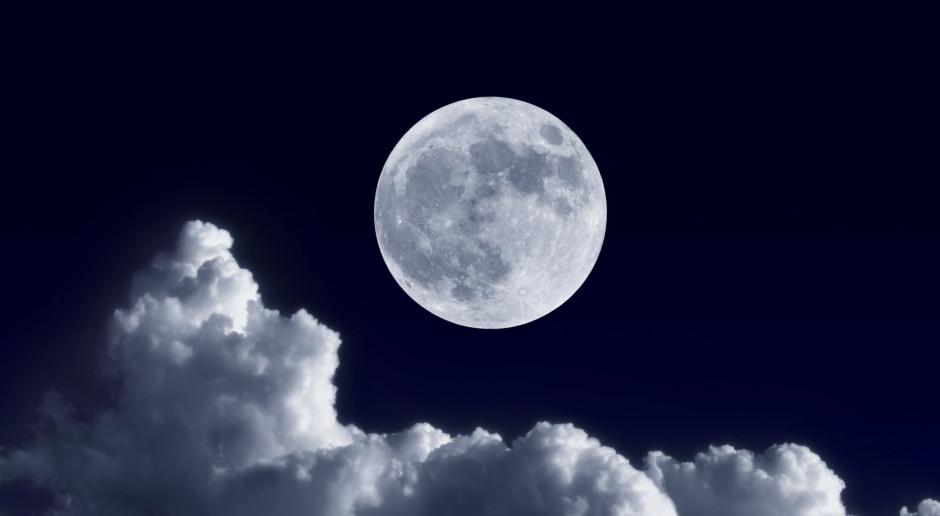 Kolejne załogowe lądowanie na Księżycu niemożliwe bez europejskiego udziału