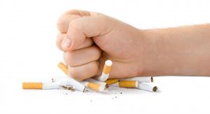 Rząd bierze się za szarą strefę w obrocie tytoniem