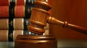 Sąd w USA zatwierdził ugodę VW z poszkodowanymi przez skandal