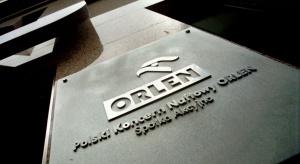 Wkrótce ostateczny kształ nowelizowanej strategii Orlenu