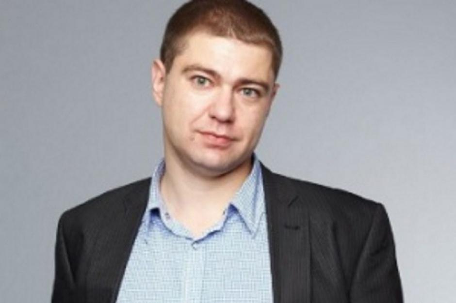 Piotr Szumlewicz, OPZZ: trudno pozytywnie ocenić dwa lata rządów PiS