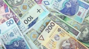Odlewnie Polskie podwoiły zyski