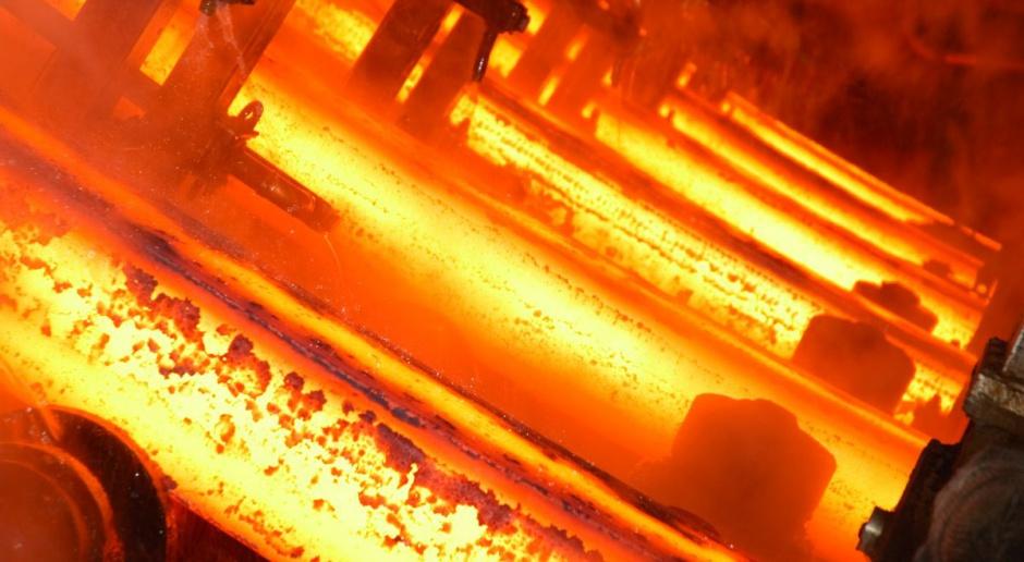 Rosja chce od USA rekompensat za cła na stal i aluminium
