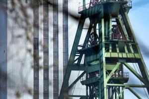 Mocna analiza negocjacji z górnikami. Rząd skapitulował