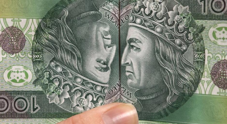 MF: wpływy z podatku bankowego wyniosą 4 mld zł