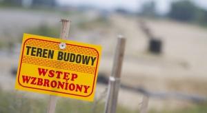 Seria nowych inwestycji w Łódzkiej Specjalnej Strefie Ekonomicznej