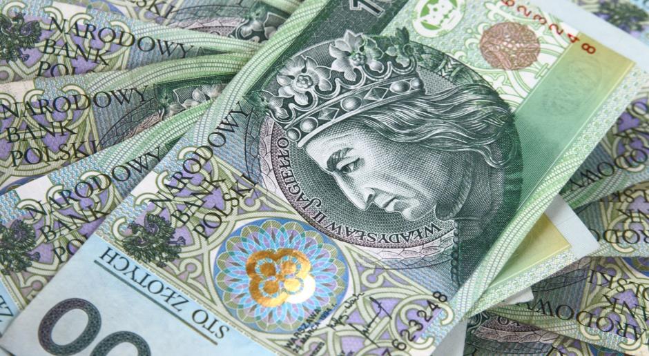 Raiffeisen Polbank sprzedał Raiffeisen-Leasing Polska