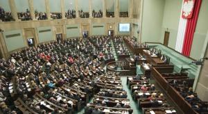 Sejm uchwalił istotne zmiany w podatkach