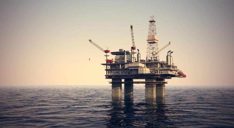 Strajk w Totalu może podwyższyć ceny ropy
