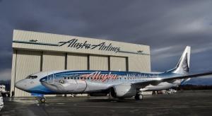 Miliardy od amerykańskiego rządu na ratowanie linii lotniczych