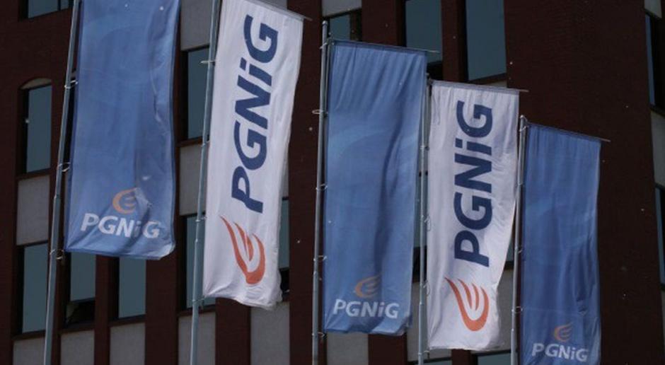Płace zarządu PGNiG na nowych zasadach