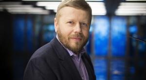 Maciej Witucki, prezes Work Service: Wyniki poniżej oczekiwań. Dziś ważna decyzja
