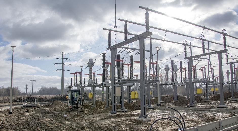 Dystrybucja energii walczy z koronawirusem i proponuje zmiany w prawie