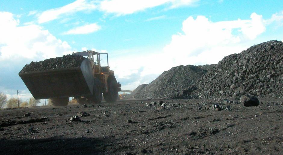 Większość środków Funduszu Sprawiedliwej Transformacji powinno trafić do regionów górniczych