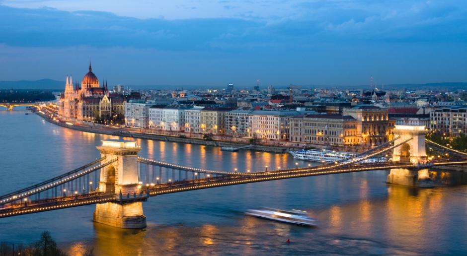 Koronawirus uderza w węgierskie budownictwo