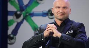 Twórcy Salesmanago i Integer.pl inwestują w startup odzieżowy