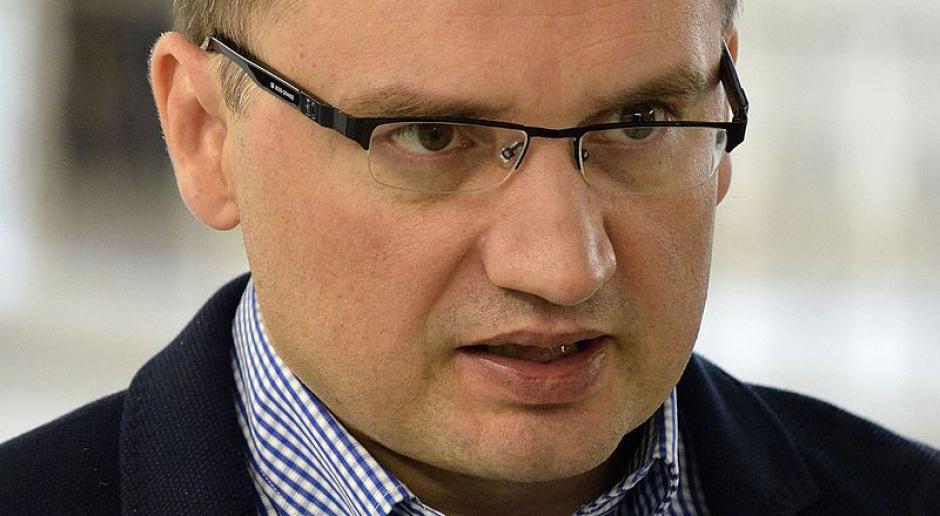 Ziobro powołał wspólny zespół ds. śledztwa Panama Papers