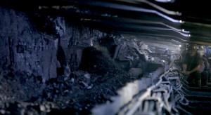 Niemcy właśnie skończyli z wydobyciem węgla