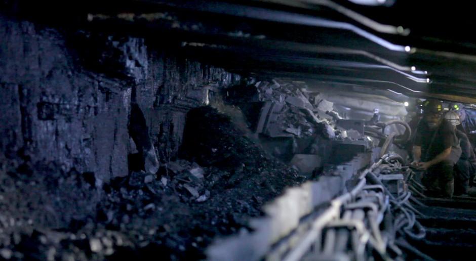 W  śląskich kopalniach 10 nowych zakażeń, przybyło 82 ozdrowieńców