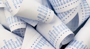 UKNF: w raportach spółek powinny być informacje o stwierdzeniu stosowania agresywnej optymalizacji podatkowej