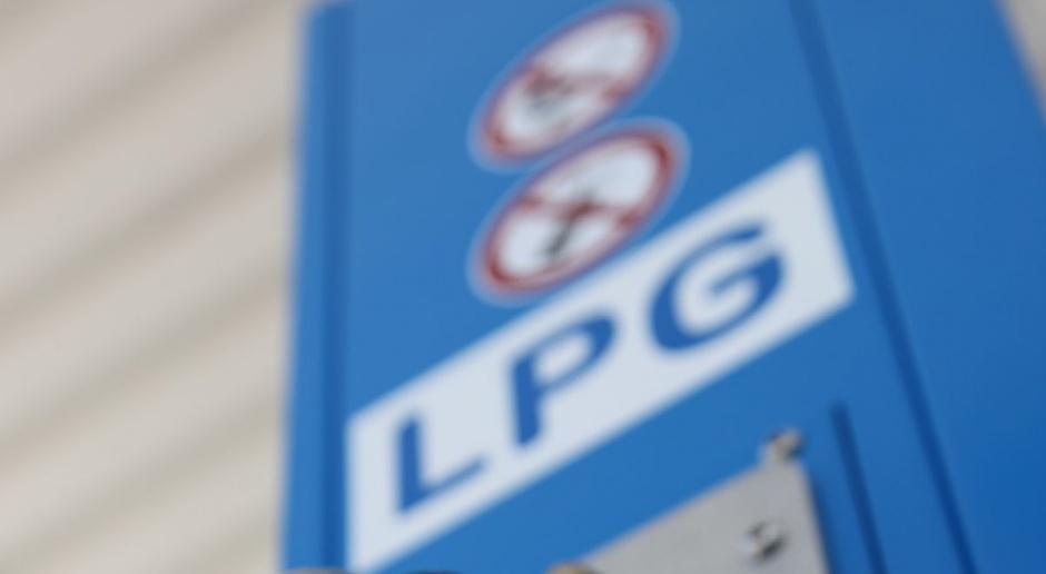 Nowelizacja ustawy o akcyzie podpisana. Chodzi o paliwa i LPG
