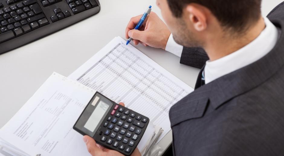 MF chce umożliwić podatnikom podgląd danych wysyłanych w JPK