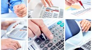 Sektor MSP straci na obniżkach transakcji gotówkowych