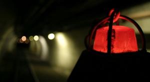 Prokuratura podała przyczynę śmierci górników z kopalni Zofiówka