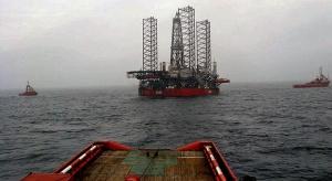 Kolejna zmiana w zarządzie Lotos Petrobaltic