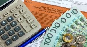 PSL przygotował projekt ustawy podwyższający kwotę wolną od podatku
