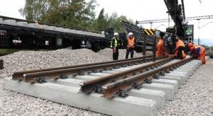 Zaciąganie hamulca w infrastrukturze spowolni gospodarkę