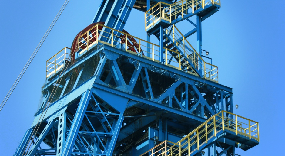 Program dla górnictwa: mocne i słabe strony sektora oraz cele do zrealizowania