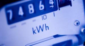 Ponad 47 TWh energii kupionej z wyboru. Na jakim terenie najwięcej ?