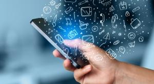 Masz na swoim telefonię tę aplikację? Uważaj, możesz być szpiegowany