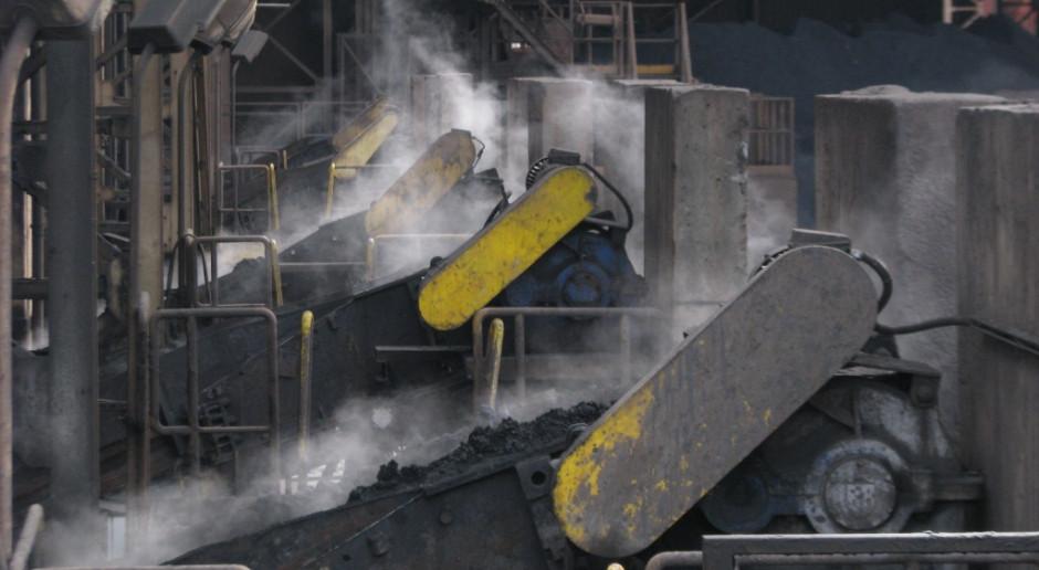 Ceny energii duszą przemysł, który może zatrudniać 2 mln Polaków