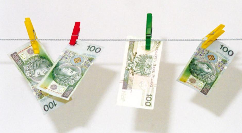 BZ WBK wypłaci 13 zł dywidendy na akcję
