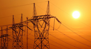 Polska ma zsynchronizować sieć energetyczną z trzema krajami