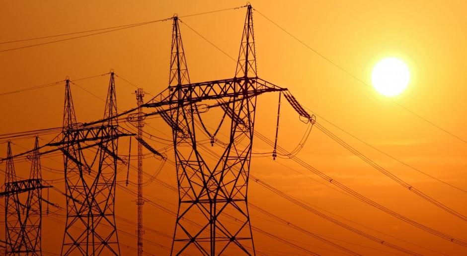 Fala upałów zagraża dostawom prądu na wschodzie Australii