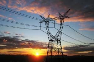 Kontrola pokazała prawdę o obligu na rynku energii