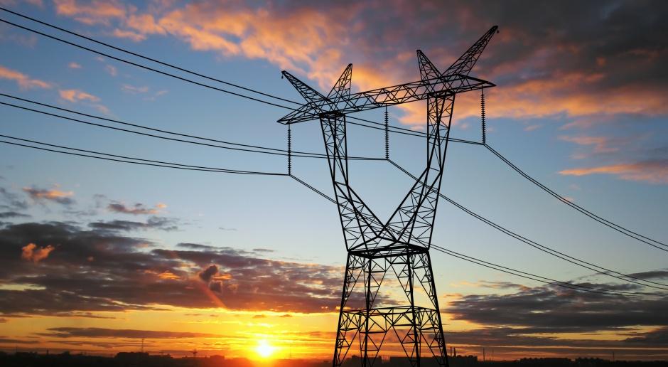 100 proc. obligo na rynku energii w praktyce wynosi 46 proc.