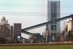 Szybka likwidacja kopalń wywołałaby rewolucję na Śląsku