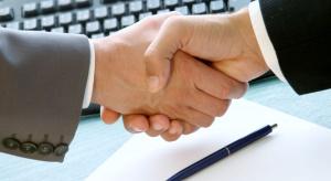 Kolejny kontrakt IT Gaz-Systemu