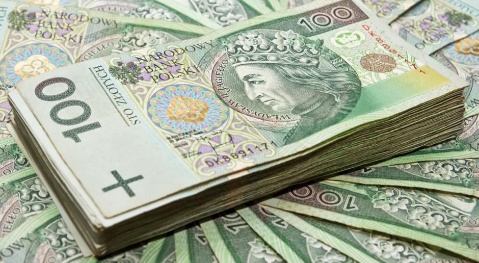 NBP: wzrost podaży pieniądza w marcu