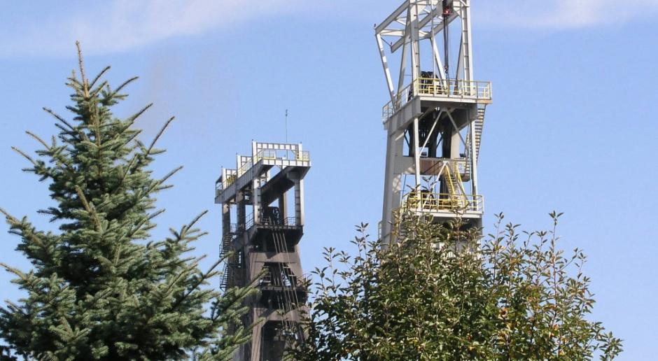 LW Bogdanka wyprodukowała już 150 mln ton węgla handlowego