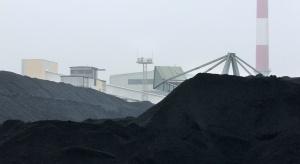 Górnictwo: niezbędne działania systemowe, potrzebne inwestycje