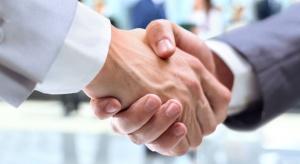 Polsko-irańska umowa o współpracy w zakresie transportu
