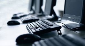 Outsourcing IT zwiększa efektywność biznesu