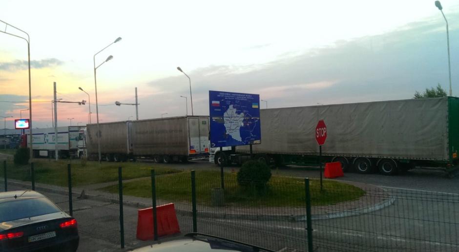 Wsparcie dla eksporterów z Polski Wschodniej