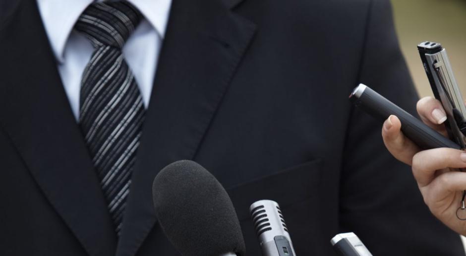 """Hiszpański minister zrezygnował przez """"Panama Papers"""""""