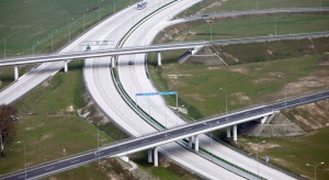 Powstaje system zarządzania ruchem na najważniejszych drogach w Polsce. Właśnie to oceniono